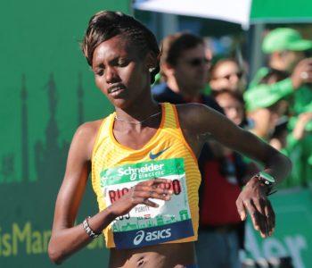 Le manager Federico Rosa accuse de dopage des Kenyanes, puis se rétracte