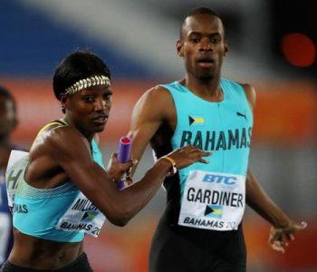 105 athlètes en moins aux JO de TOKYO 2020