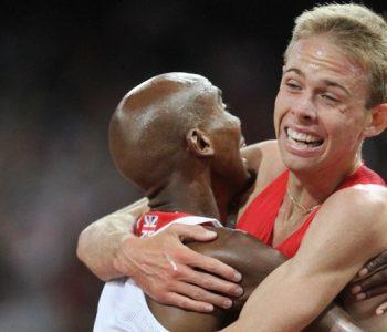 Dopage: la L Carnitine, le produit miracle du groupe Salazar?