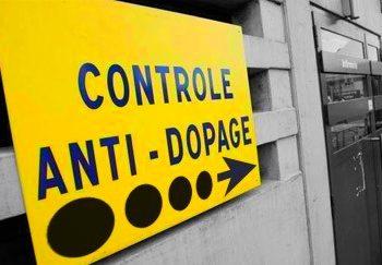 Faut-il durcir la politique anti-dopage ?