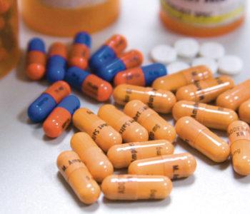 Un triathlète positif aux stéroïdes anabolisants, à 56 ans