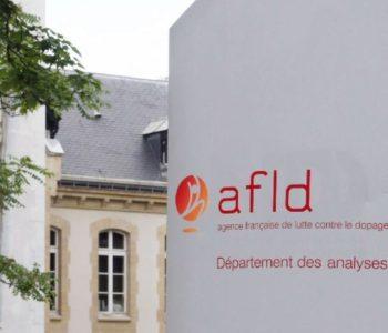 L'AFLD hostile au programme Quartz
