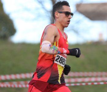 Dopage: le Perpignanais Habib Mosbah, contrôlé positif à l'EPO