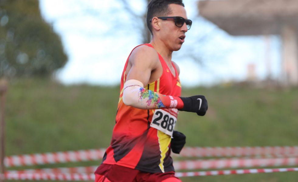 Habib Mosbah suspendu 4 ans pour dopage à l'EPO