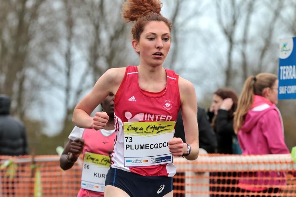 Léa Plumecqocq