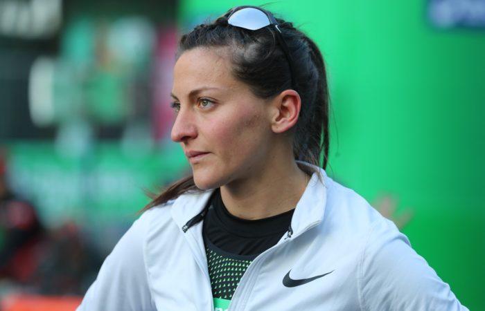 Dopage : les affaires mémorables de l'année 2019