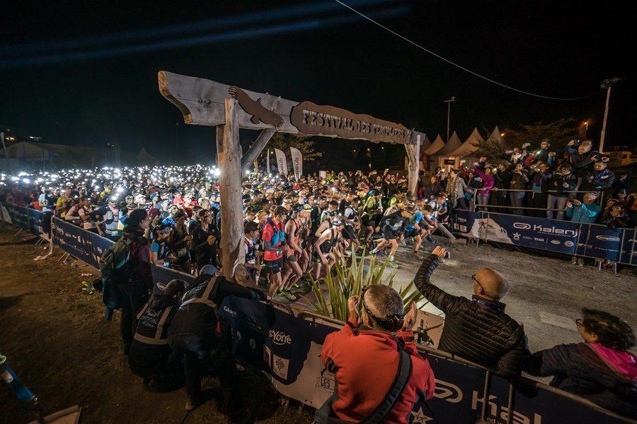 Le Festival des Templiers, actif dans l'anti-dopage
