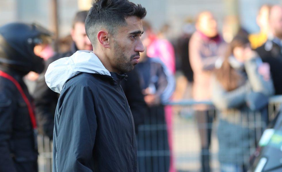 Dopage : Morhad Amdouni mis en cause par la télévision allemande