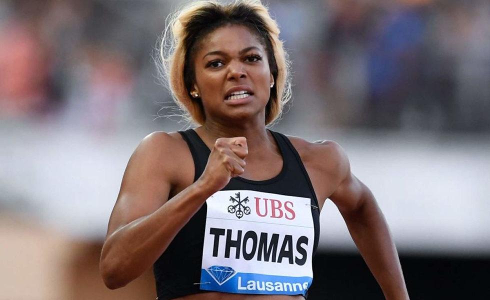 Cinq suspensions en un jour, carton plein pour l'anti-dopage