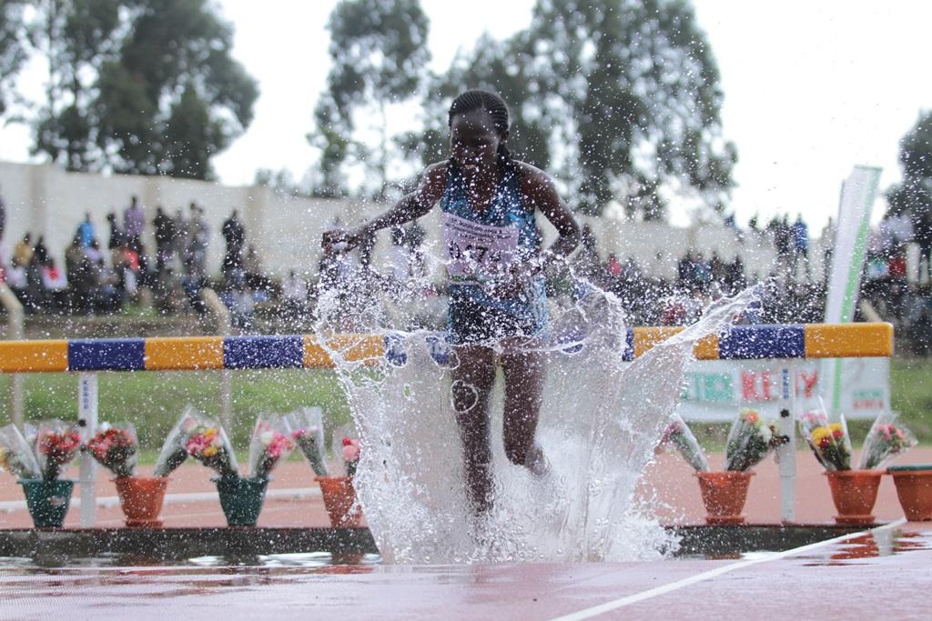 eldoret25