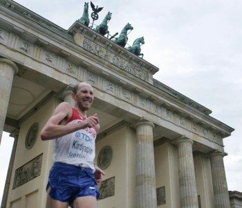 Dopage: la suspension de la Russie maintenue par l'IAAF