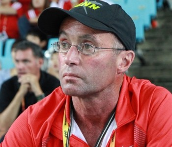 Dopage : Alberto Salazar suspendu 4 ans
