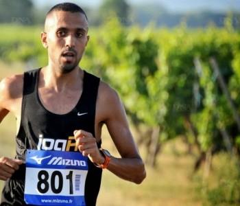 Dopage : Mounir Acherki, « je voulais payer ma dette »