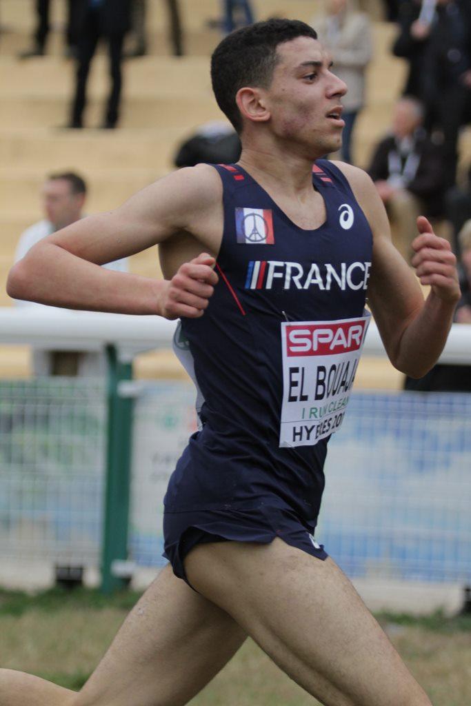 France Europe 33