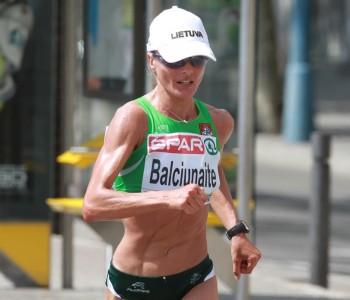 Le dopage, un raz de marée aux Europe de Barcelone en 2010