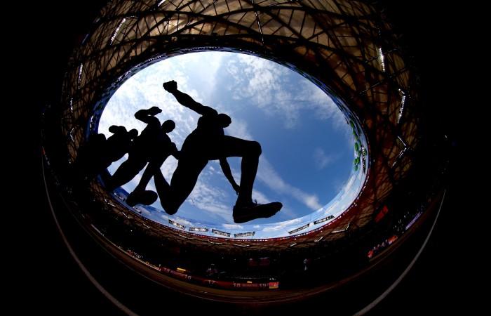 L'IAAF entre pertes financières et corruption
