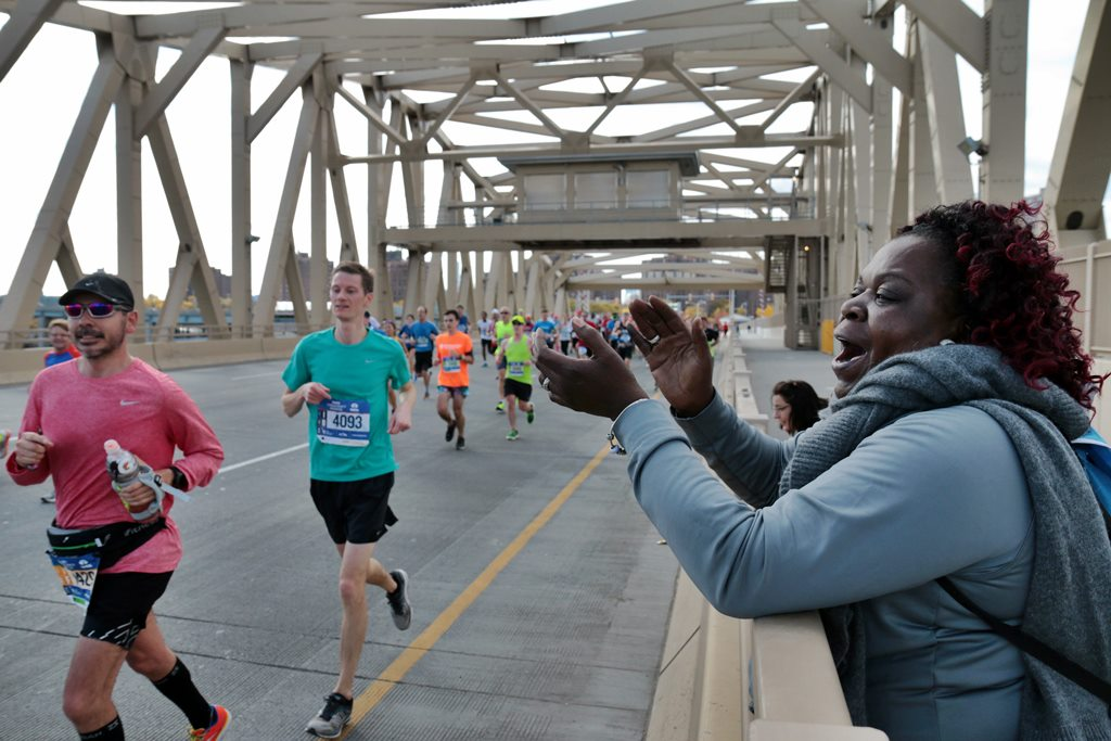 marathon-de-new-york-2016-10