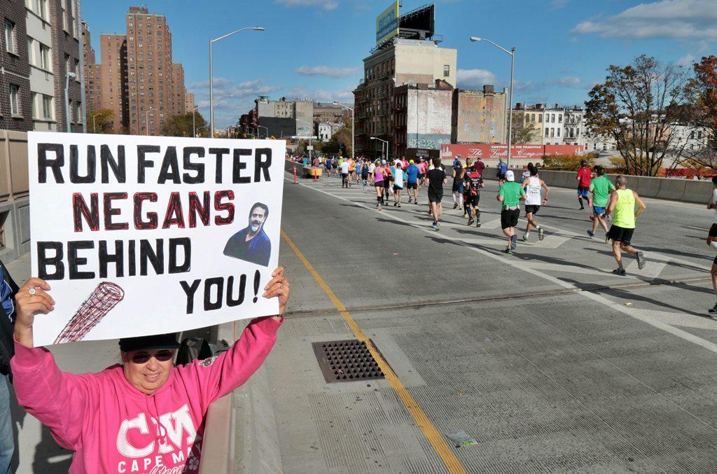 marathon-de-new-york-2016-11