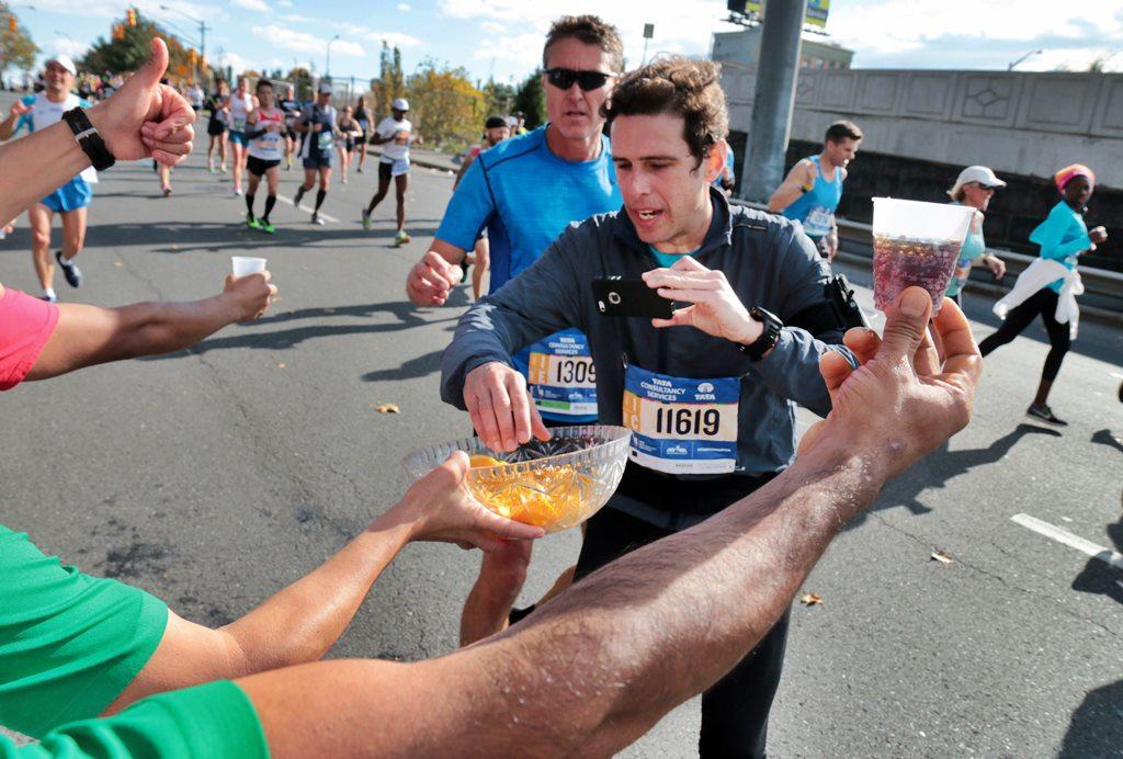 marathon-de-new-york-2016-12