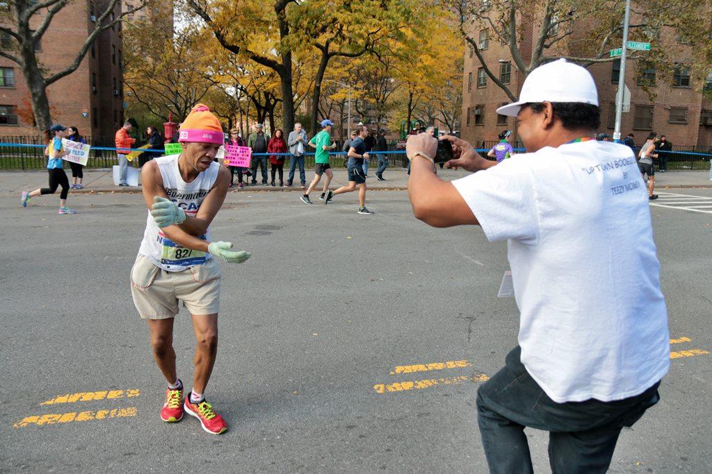 marathon-de-new-york-2016-13