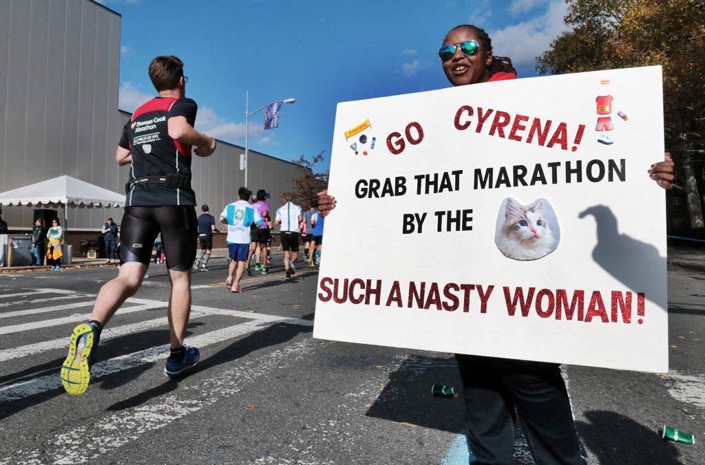 marathon-de-new-york-2016-15