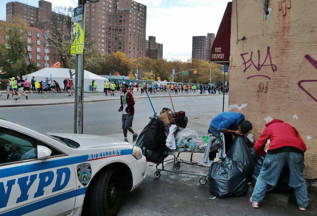 marathon-de-new-york-2016-16
