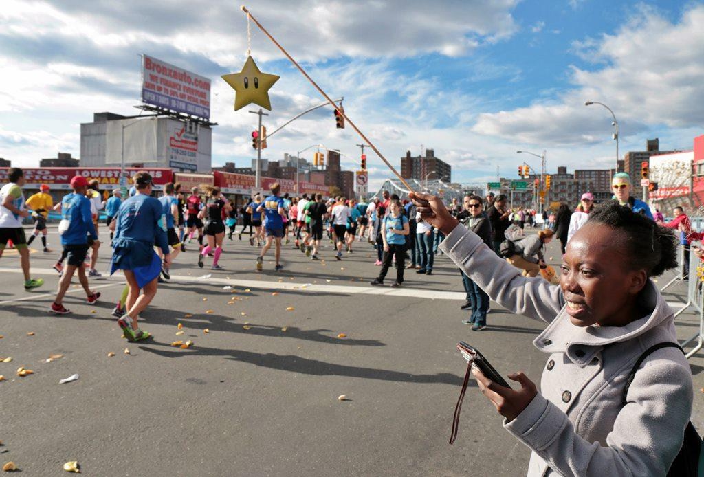 marathon-de-new-york-2016-17