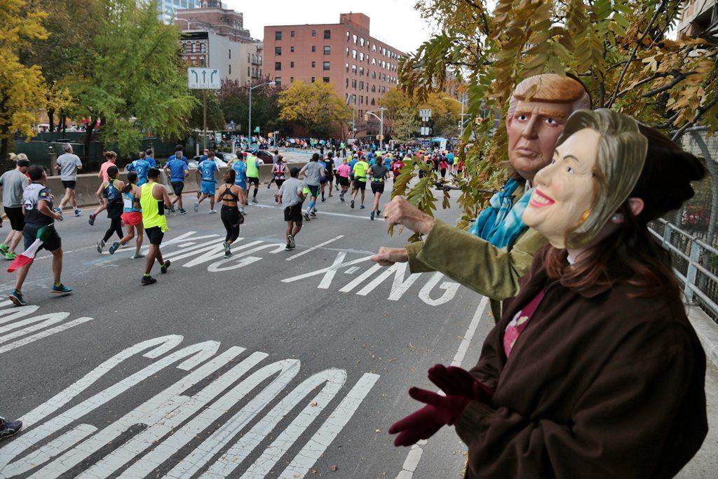 marathon-de-new-york-2016-19