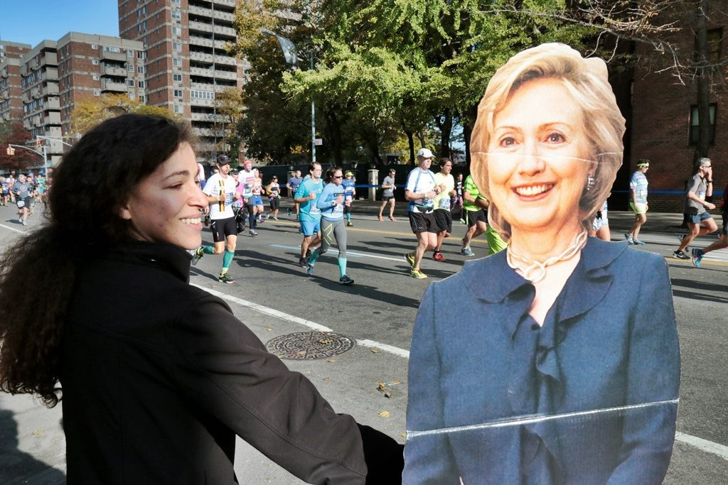 marathon-de-new-york-2016-20