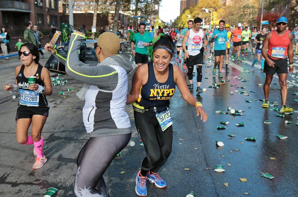 marathon-de-new-york-2016-21