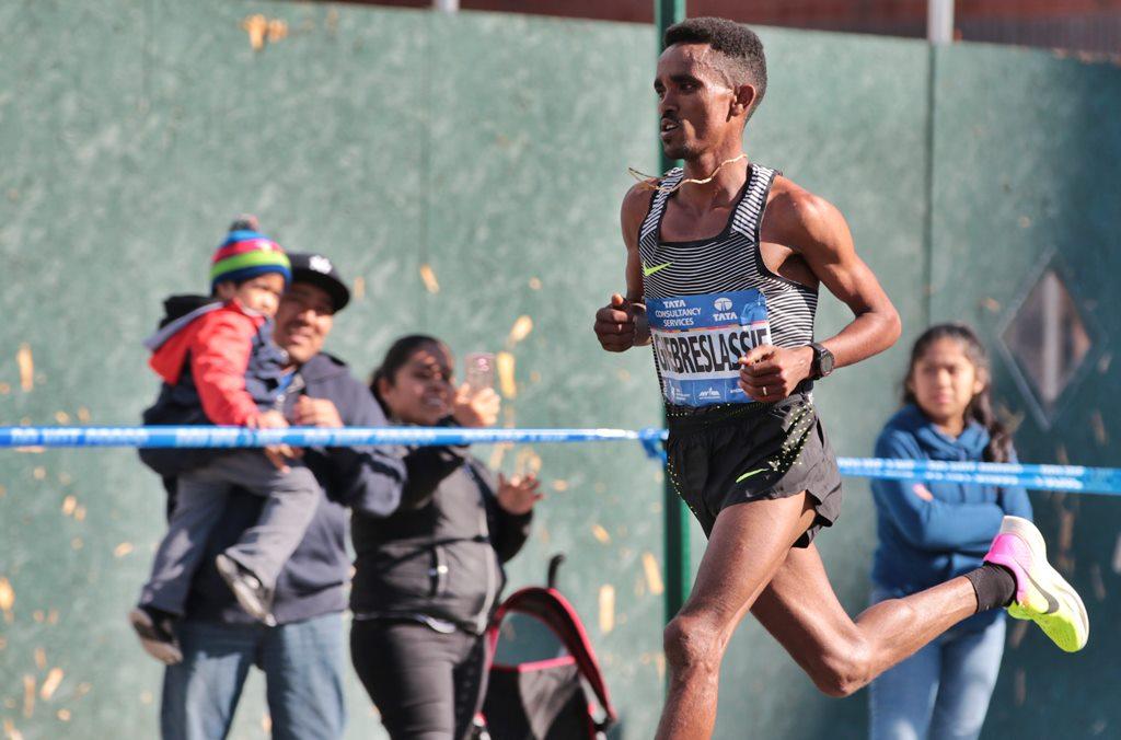 marathon-de-new-york-2016-2