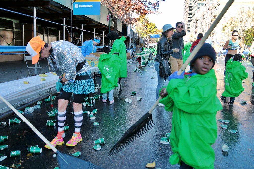 marathon-de-new-york-2016-25
