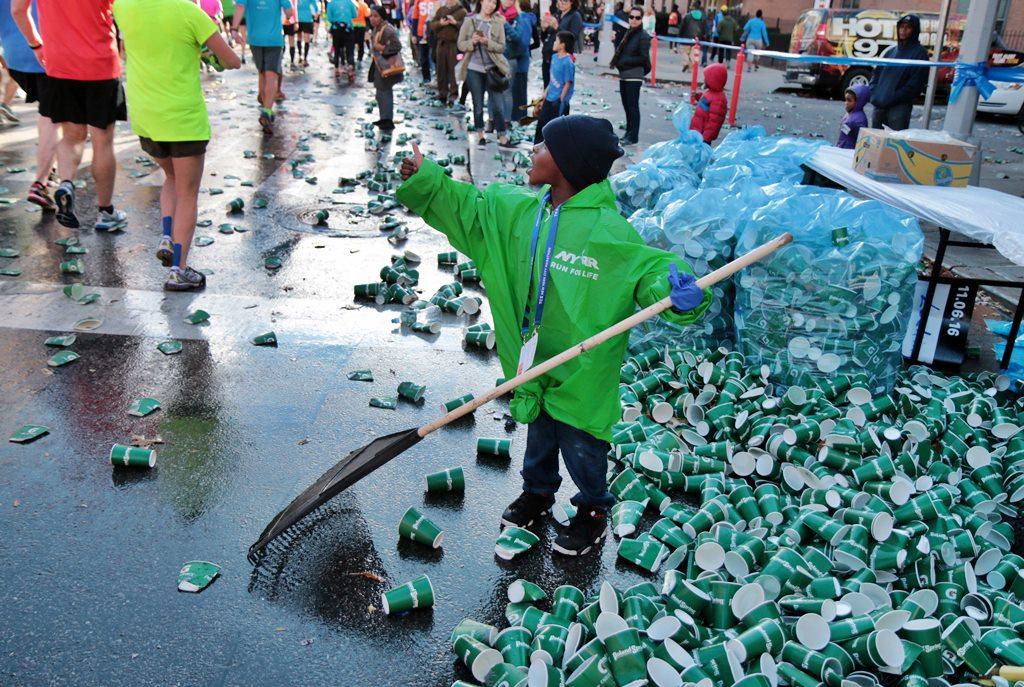 marathon-de-new-york-2016-26