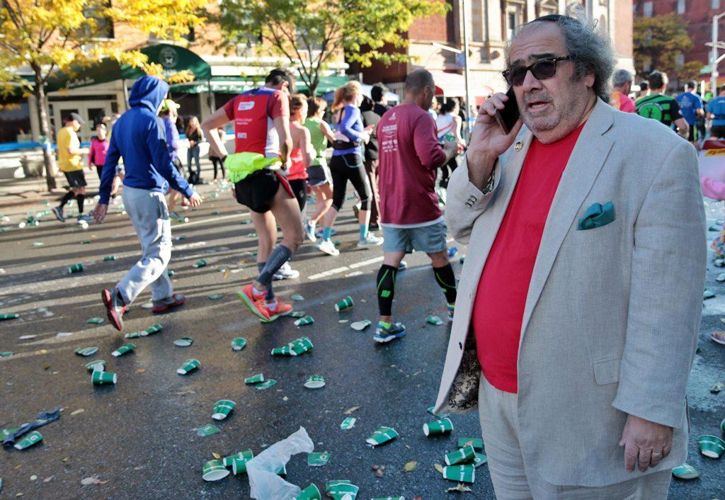 marathon-de-new-york-2016-27
