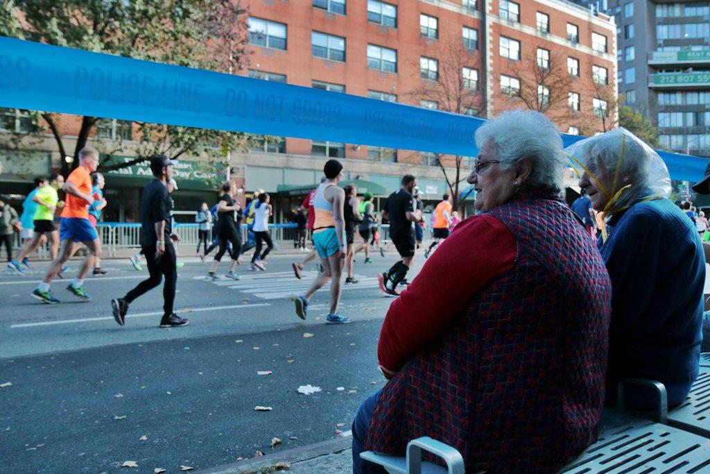 marathon-de-new-york-2016-28