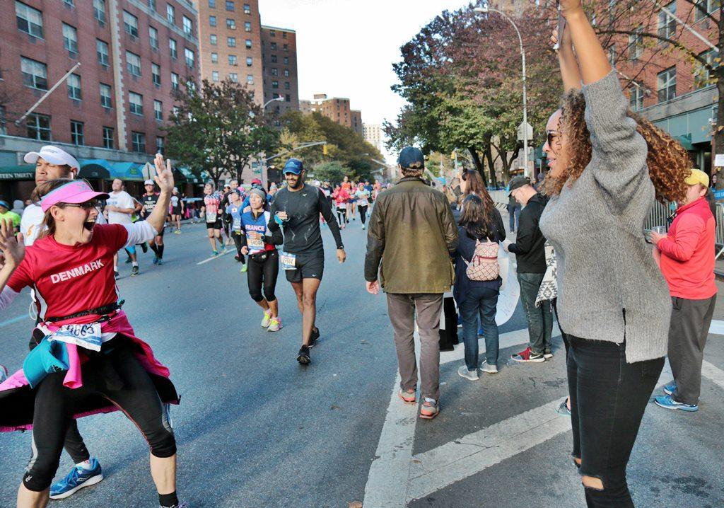 marathon-de-new-york-2016-29