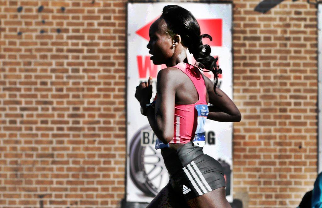 marathon-de-new-york-2016-3