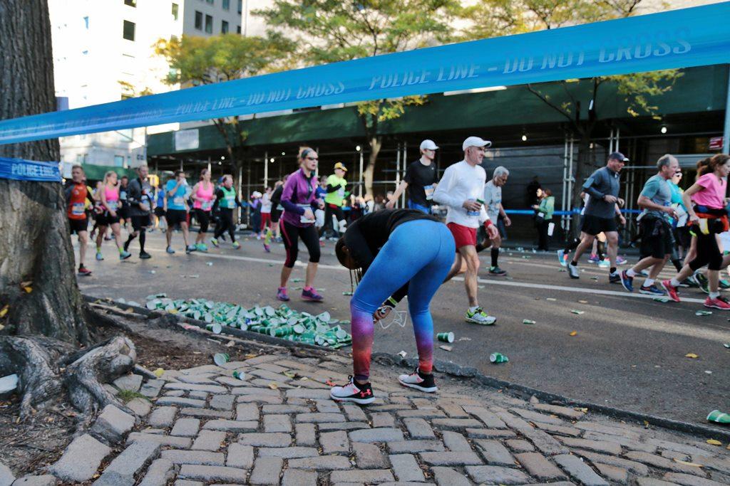 marathon-de-new-york-2016-30