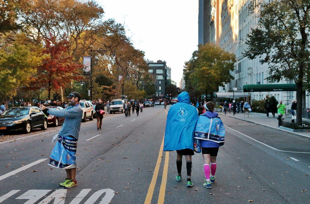 marathon-de-new-york-2016-33
