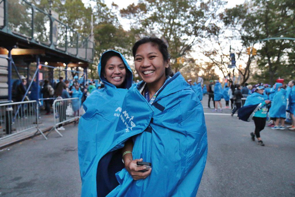 marathon-de-new-york-2016-37