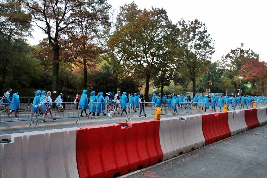 marathon-de-new-york-2016-39