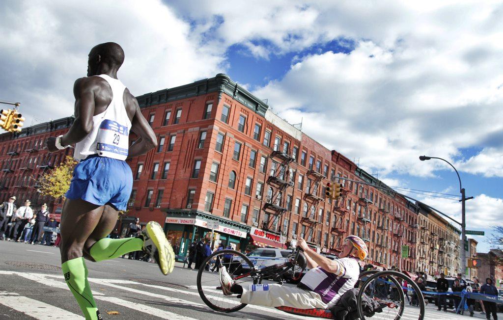 marathon-de-new-york-2016-45
