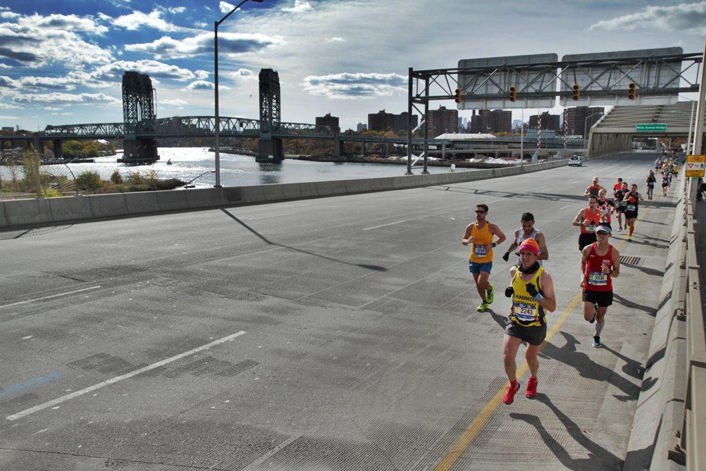 marathon-de-new-york-2016-46