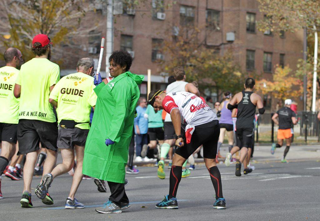 marathon-de-new-york-2016-47