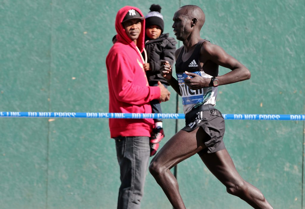 marathon-de-new-york-2016-5