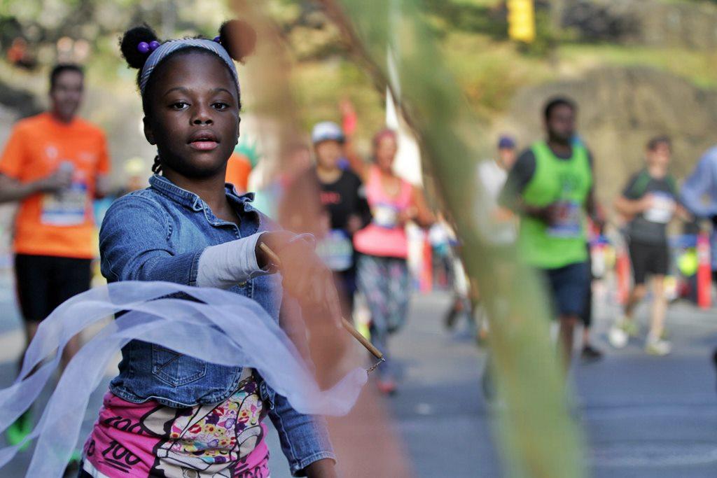 marathon-de-new-york-2016-51