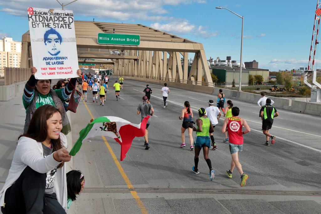 marathon-de-new-york-2016-9