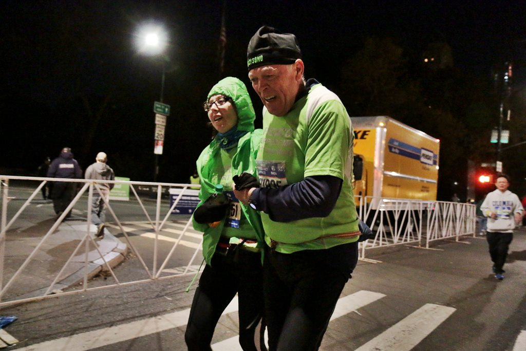 marathon-de-new-york-finish-de-nuit-10