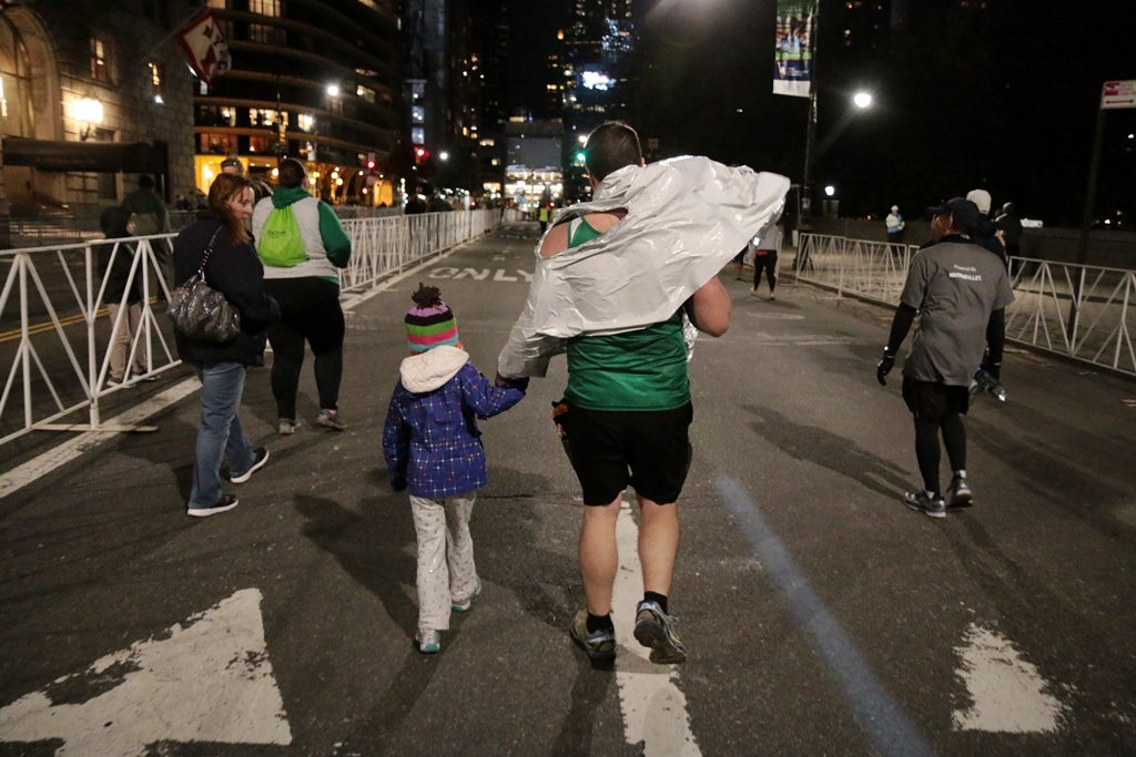 marathon-de-new-york-finish-de-nuit-11