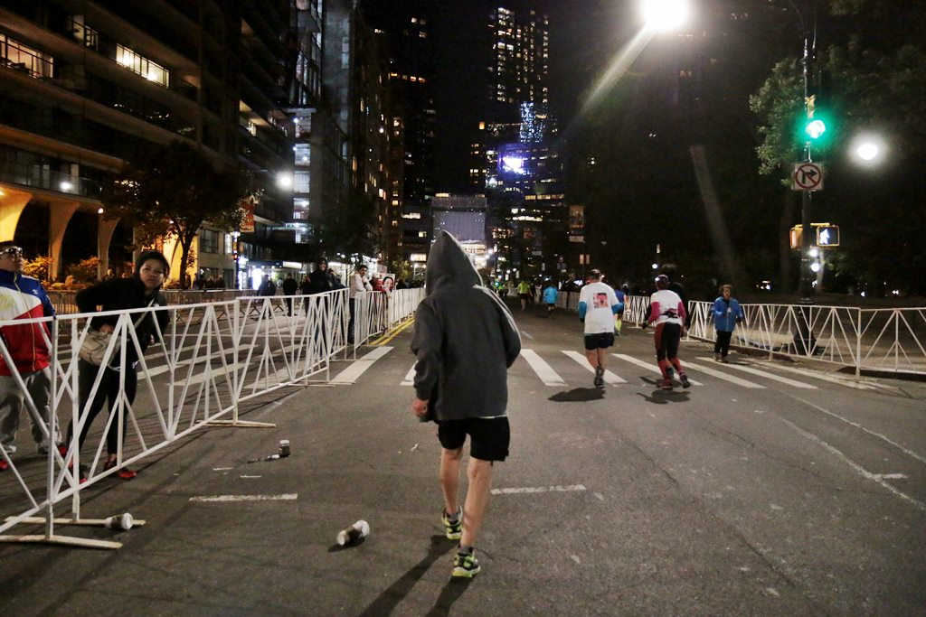 marathon-de-new-york-finish-de-nuit-12